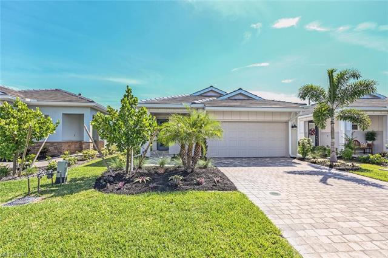 for sale in SEASONS AT BONITA Bonita Springs FL 34135