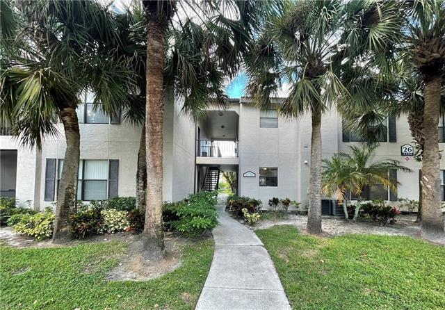 For Sale in OASIS Naples FL