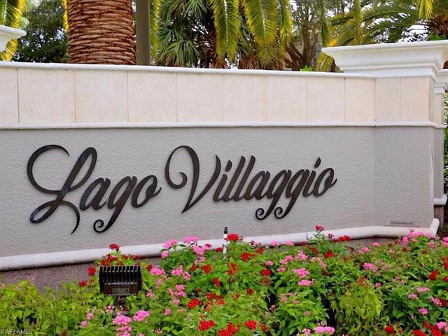 5575 Lago Villaggio Way, Naples, Fl 34104