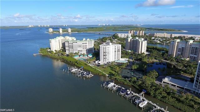 4142 Bay Beach Ln #1006, Fort Myers Beach, Fl 33931