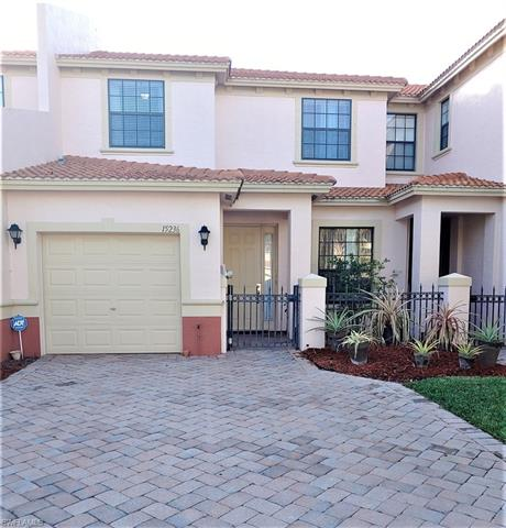 For Sale in SUMMIT PLACE Naples FL