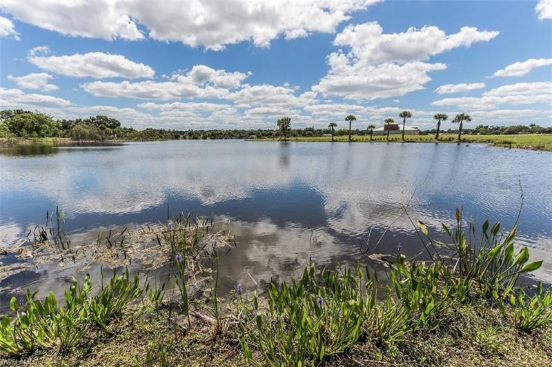 2131 Hickeys Creekside Dr, Alva, Fl 33920