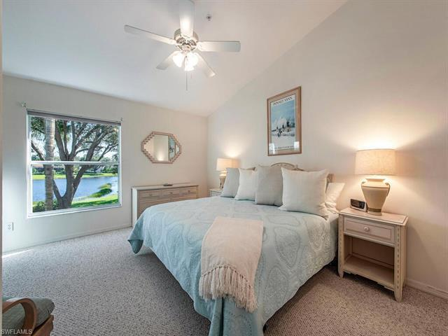 24790 Lakemont Cove Ln #201, Bonita Springs, Fl 34134