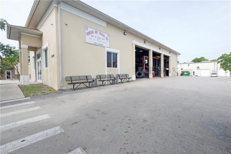 12245 Collier Blvd, Naples, Fl 34116