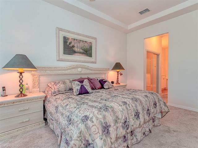 4685 Winged Foot Ct #2 201, Naples, Fl 34112