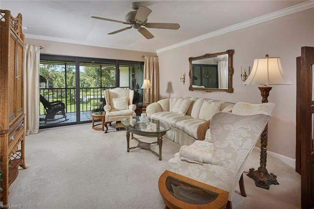 For Sale in PEPPERWOOD Naples FL