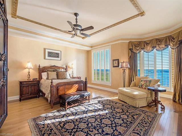 5051 Pelican Colony Blvd #2003, Bonita Springs, Fl 34134