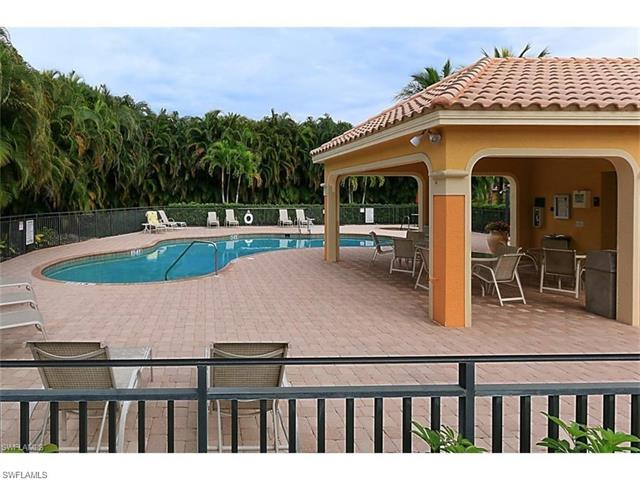12096 Via Siena Ct #103, Bonita Springs, Fl 34135