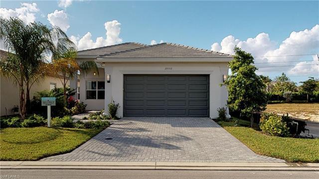 28502 Capraia DR  for sale in VALENCIA BONITA Bonita Springs FL 34135
