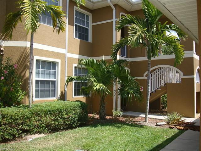 1095 Winding Pines Cir #204, Cape Coral, Fl 33909