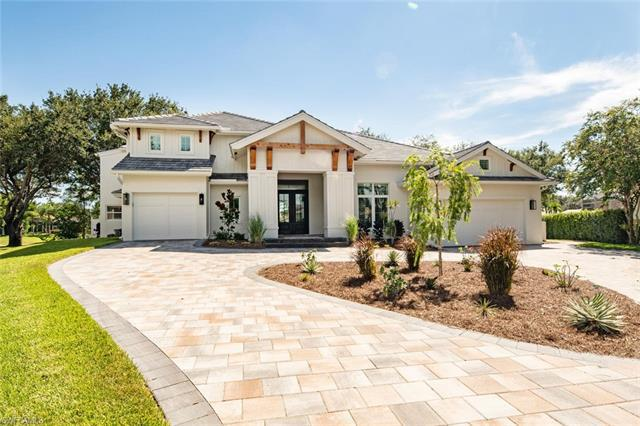 7985 Beaumont Ct, Naples, Fl 34109