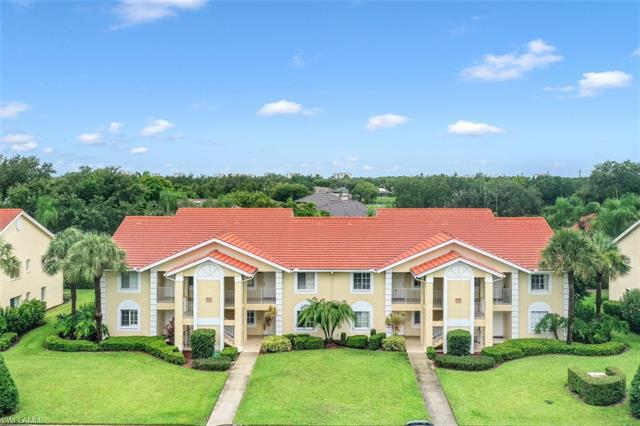 For Sale in VILLAGES AT EMERALD LAKES Naples FL