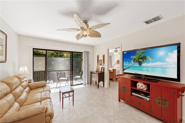 For Sale in PINEHURST AT MARCO BEACH Marco Island FL