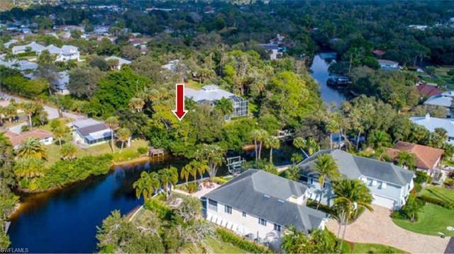 27280 River Royale Ct, Bonita Springs, Fl 34135