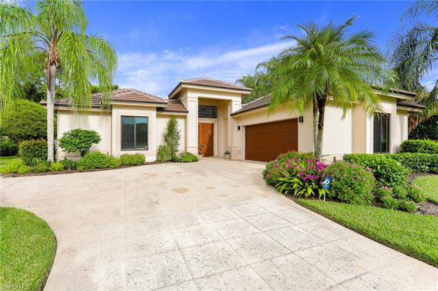 2212 Goshawk Ct, Naples, Fl 34105