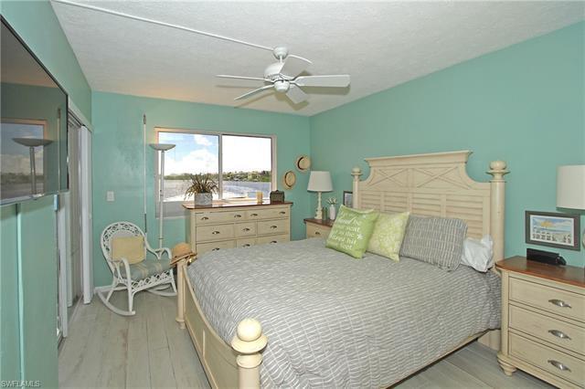 4835 Bonita Beach Rd #109, Bonita Springs, Fl 34134