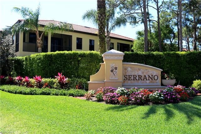 27117 Serrano Way, Bonita Springs, Fl 34135