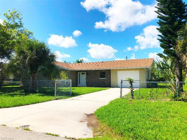 720 N 102nd Ave, Naples, Fl 34108