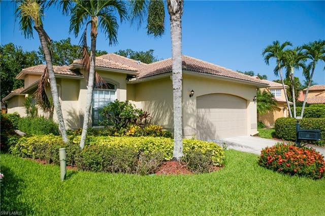 For Sale in SAN MIGUEL Naples FL