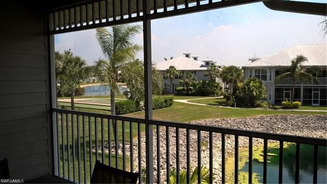 For Sale in GREENLINKS Naples FL