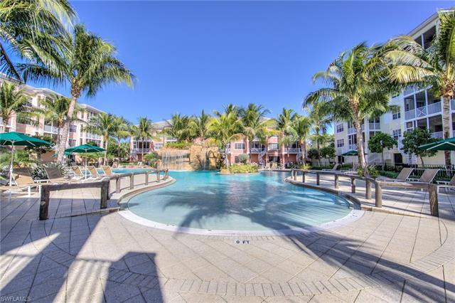 For Sale in BONITA VILLAGE Bonita Springs FL