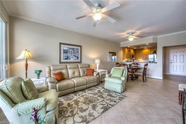3901 Kens Way #3306, Bonita Springs, Fl 34134