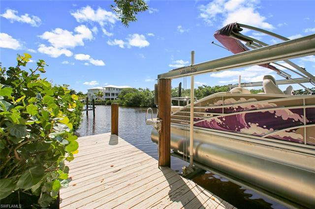 5352 Barefoot Bay Ct, Bonita Springs, Fl 34134