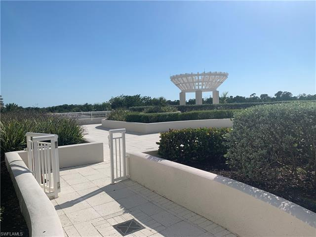 4971 Bonita Bay Blvd #302, Bonita Springs, Fl 34134