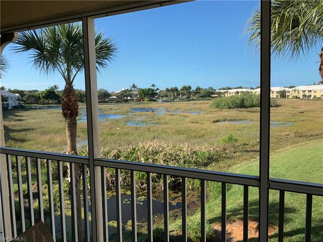 For Sale in SWEETWATER BAY Naples FL
