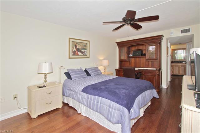 26171 Hickory Blvd #1a, Bonita Springs, Fl 34134
