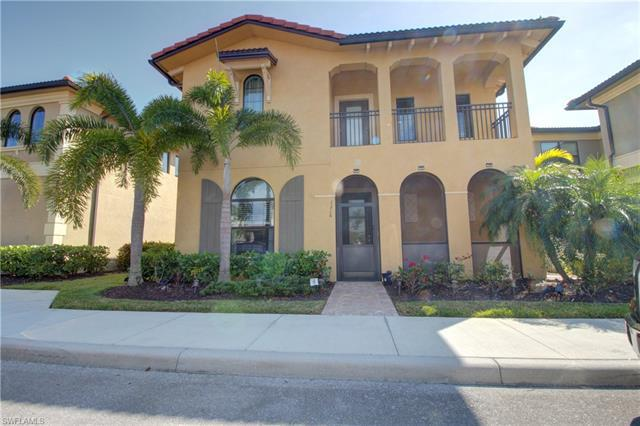 For Sale in ARTESIA Naples FL