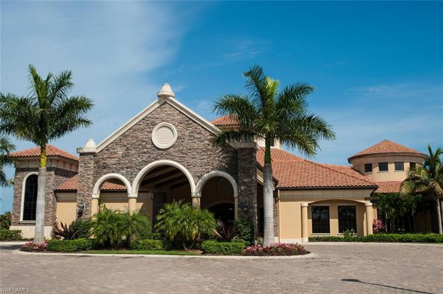 9123 Napoli Ct #202, Naples, Fl 34113