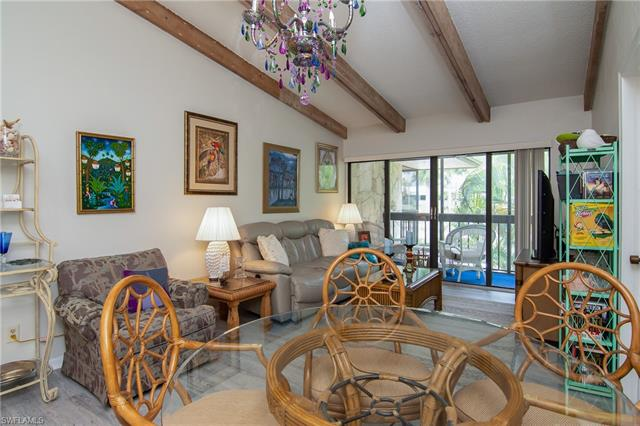 New listing For Sale in SEAWATCH APTS OF MARCO ISLAND Marco Island FL