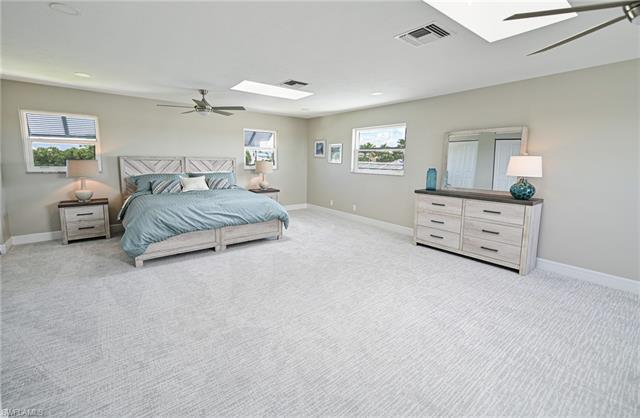 26912 Mclaughlin Blvd, Bonita Springs, Fl 34134