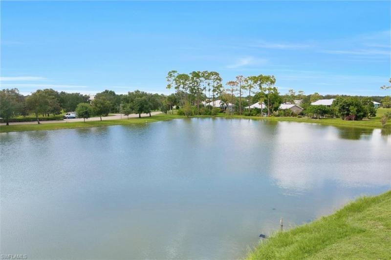 4740 Castalia Ct, Fort Myers, Fl 33905