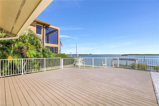 471 Pepperwood Ct, Marco Island, Fl 34145