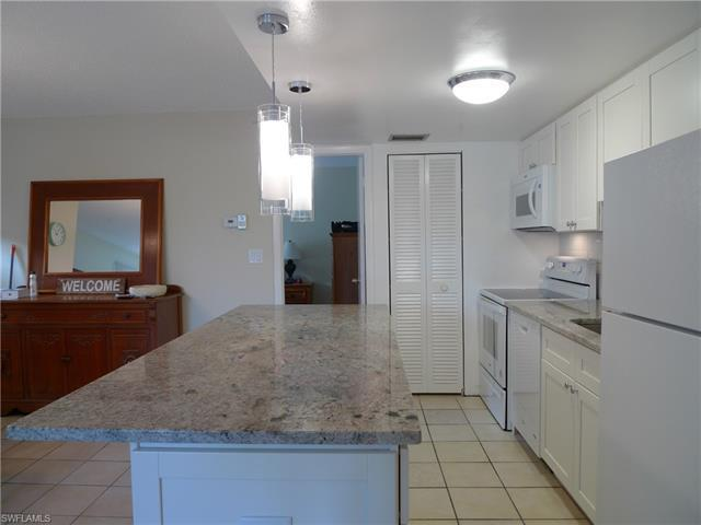 240 Palm Dr #1, Naples, Fl 34112
