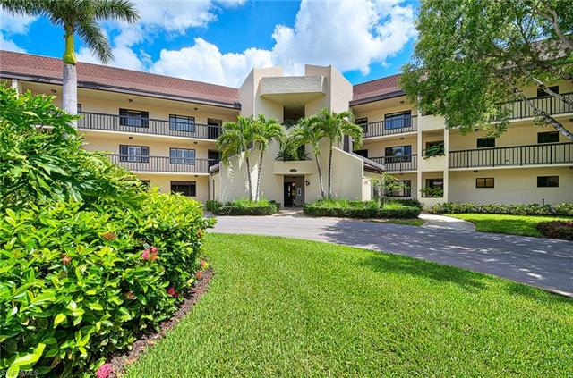 For Sale in TIMBERCREEK Naples FL