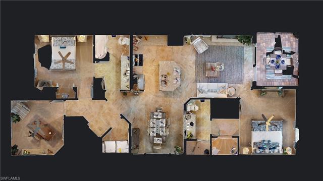 43010 Greenway Blvd #211, Babcock Ranch, Fl 33982