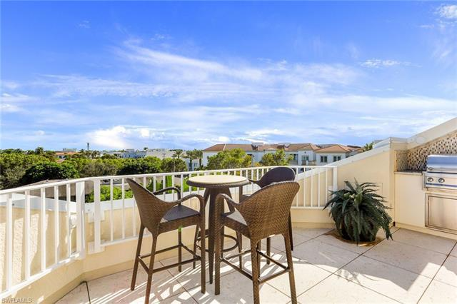 350 S 4th Ave #3, Naples, Fl 34102