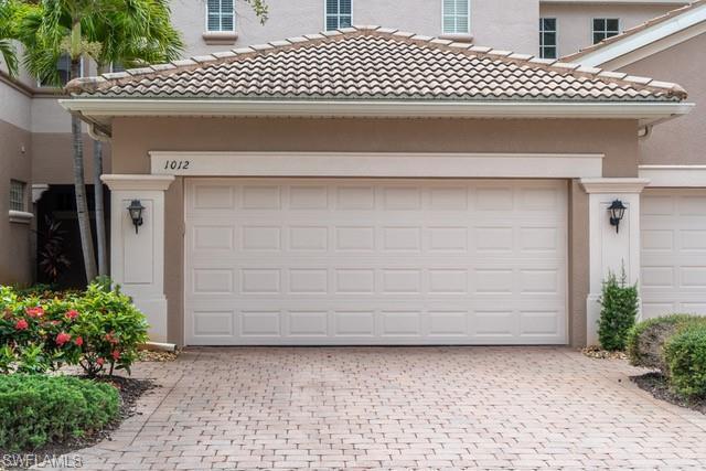 For Sale in MARBELLA AT SPANISH WELLS Bonita Springs FL