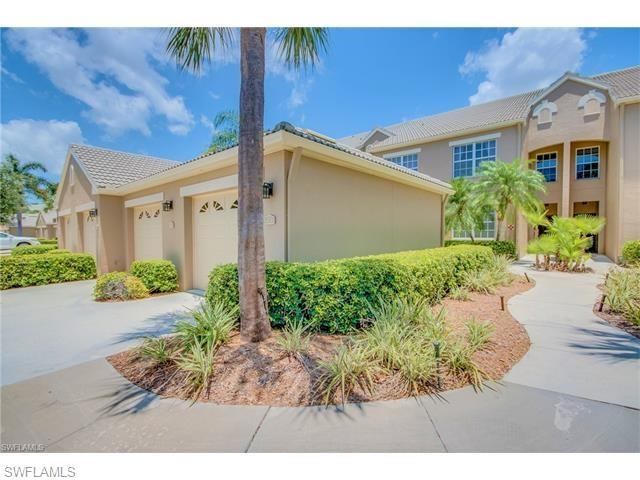 For Sale in SABAL PALM Estero FL