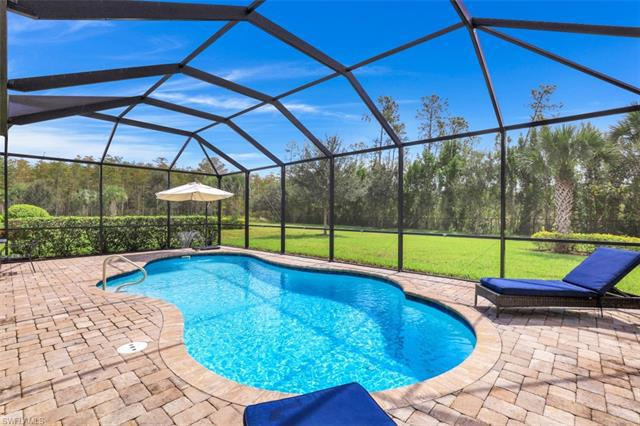 20409 Cypress Shadows Blvd, Estero, Fl 33928