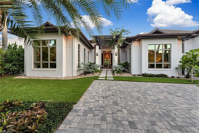 800 S 17th Ave, Naples, Fl 34102