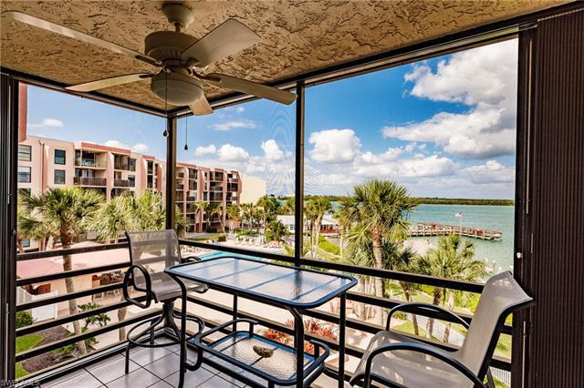 For Sale in RIVERSIDE Marco Island FL