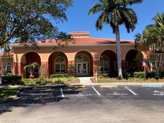 23660 Walden Center Dr #208, Estero, Fl 34134