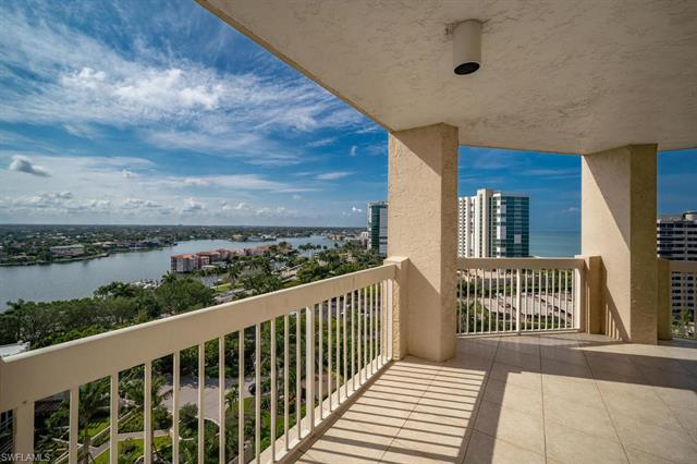 For Sale in BRITTANY Naples FL