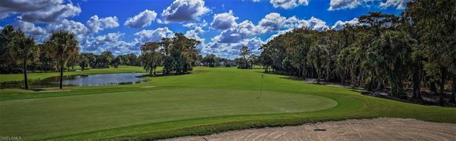 2031 Imperial Golf Course Blvd, Naples, Fl 34110