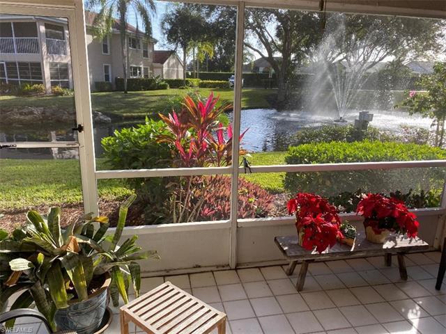 https://images.floridarealtors.org/ImagesHomeProd2/FL/idx/photos/naples/86/221000362.jpg