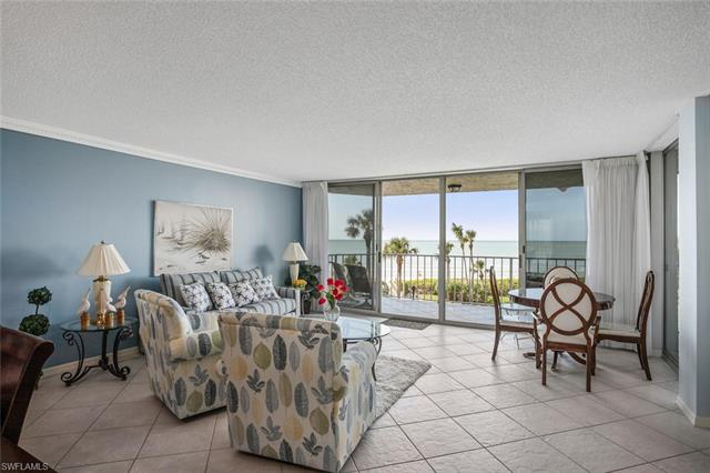 10701 Gulf Shore Dr #302, Naples, Fl 34108